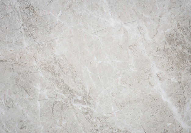 Closeup of marble textured background Free Photo