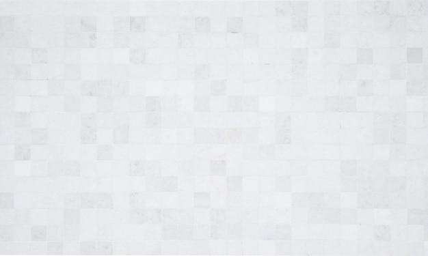 근접 촬영 모자이크 벽 패턴 프리미엄 사진