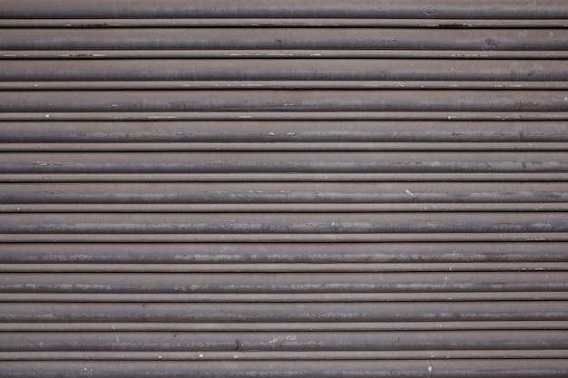 Steel Garage Door Texture garage door vectors, photos and psd files | free download