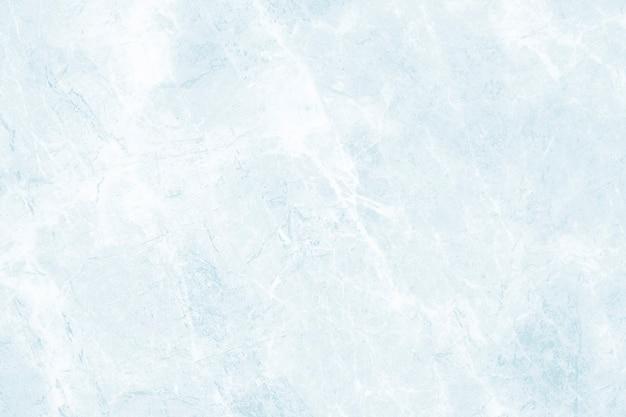 Крупный план текстурированного мрамора Бесплатные Фотографии