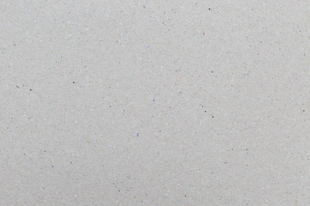 Closeup of paper texture use for background Premium Photo