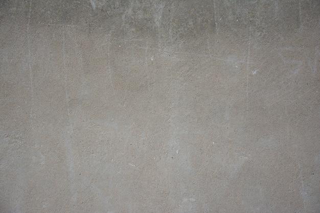 灰色のグランジテクスチャ壁のクローズアップショット 無料写真