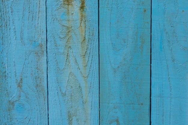 오래 된 판자 나무 배경의 근접 촬영 샷 무료 사진
