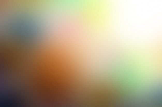 Closeup surface abstract colorful pattern textured background Premium Photo