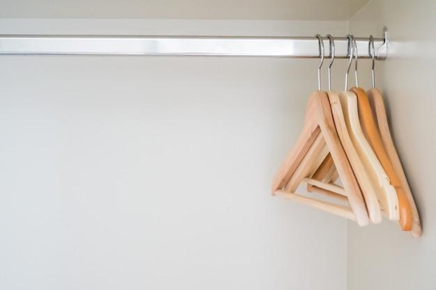 Вешалка для одежды Бесплатные Фотографии