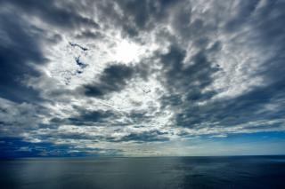 Coastal clouds hdr image photo free download coastal clouds hdr image free photo thecheapjerseys Image collections