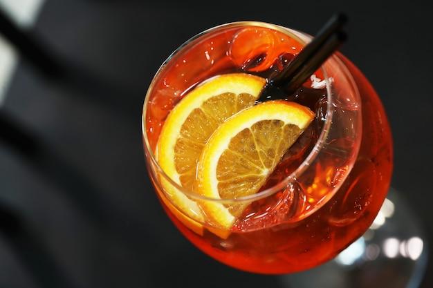 Cocktail Foto Gratuite