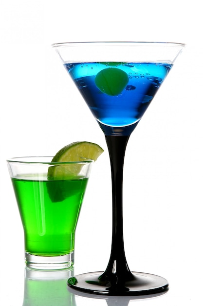 Cocktail Free Photo