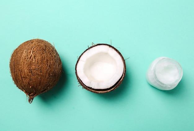 kokosové mlieko, Kokosové mlieko a jeho využitie
