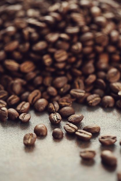 Кофейные зерна Бесплатные Фотографии