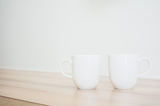 Coffee cup Free Photo