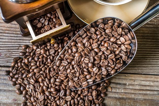 coffee Free Photo