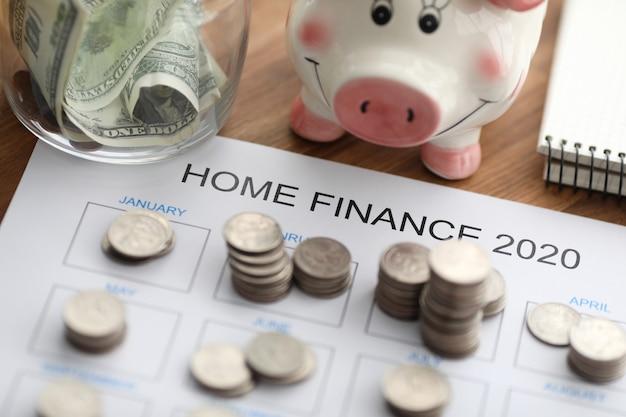 4. Mudah Mengatur Uang dengan Bersenang-Senang Namun Menghasilkan