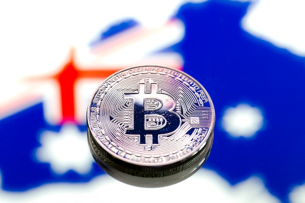 bitcoin australian 30 de dolari în btc