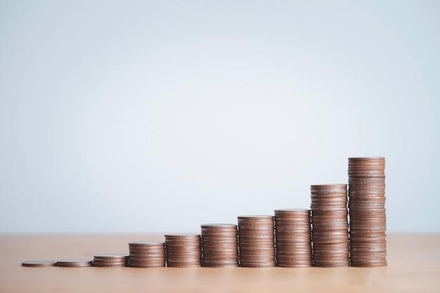 come guadagnare facilmente un sacco di soldi