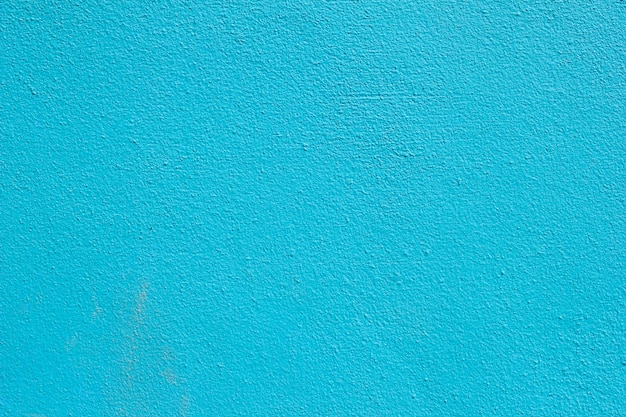 Color concrete wall background Free Photo