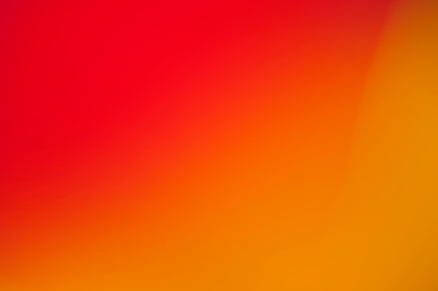 Colorful backdrop with gradation of colors Free Photo