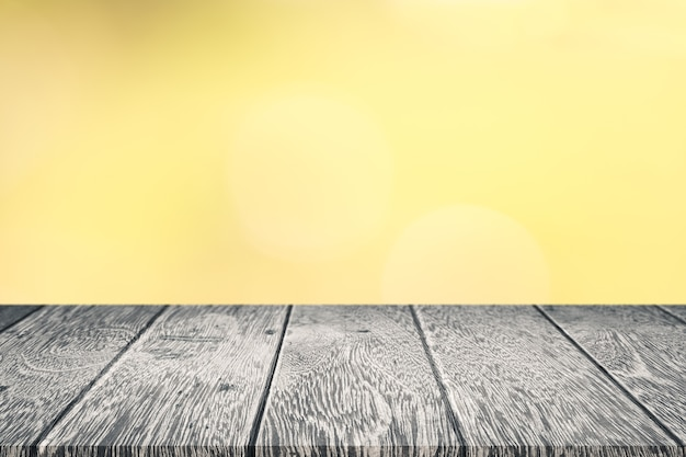 Красочные размытые фоны Premium Фотографии