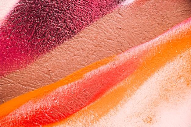 Colorful concrete texture background Free Photo