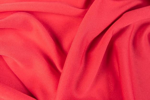 Красочная трикотажная ткань - художественный фон Бесплатные Фотографии