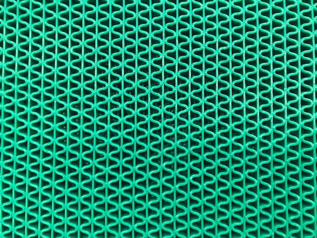 Colorful rubber antislip pad Premium Photo