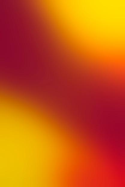 Красочные оттенки абстрактного фона Бесплатные Фотографии