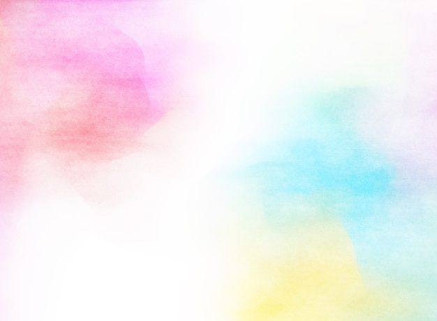 Amazing Free Colorful Grunge Textures Download: Colorful Watercolor. Grunge Texture Background. Soft