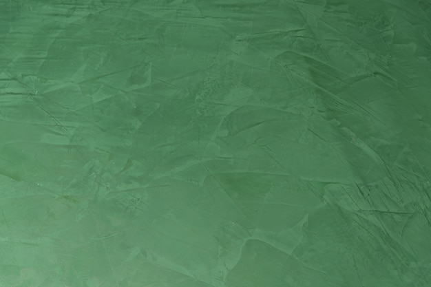 Colourful wall seamless background texture Free Photo