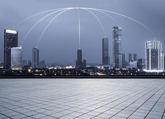 경쟁 컴퓨터 컴퓨팅 관점 하늘 무료 사진