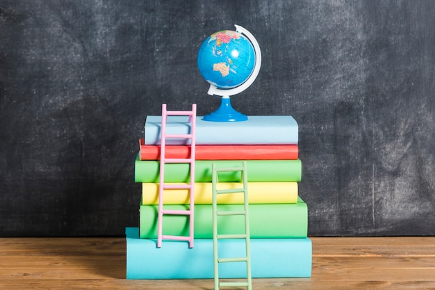 ebook books in motion connecting preschoolers