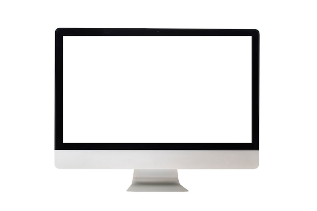 Monitor vectors photos and psd files free download computer pronofoot35fo Gallery