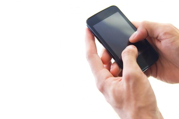 Comunication технология цифровой успех красивый Бесплатные Фотографии