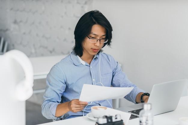Работа фриланс китайский язык работа инженер-конструктор удаленно вакансии