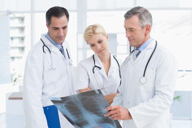 молитвы о качественном лечении в клинике медицина