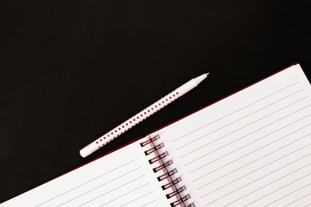 Writing Board | Free Vectors, Stock Photos & PSD