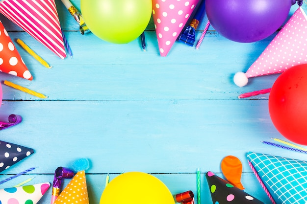 how to write an invitation to a birthday party