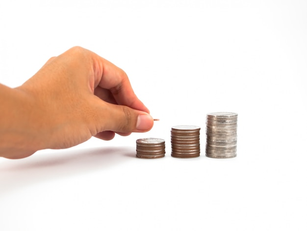 concept cash currency scheme financial Free Photo