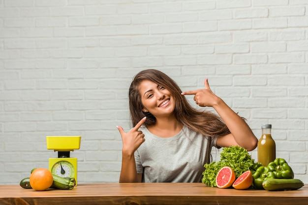 weight loss diet plan for women
