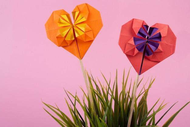 Origami Kusudama Archives – Origami Tutorials | 417x626