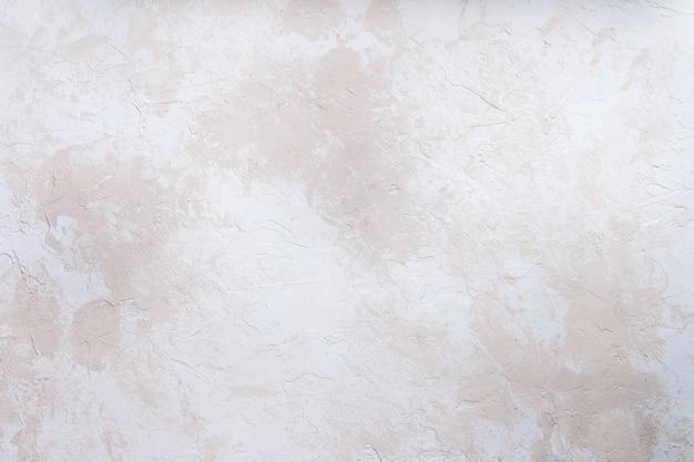 Concrete abstract background Premium Photo