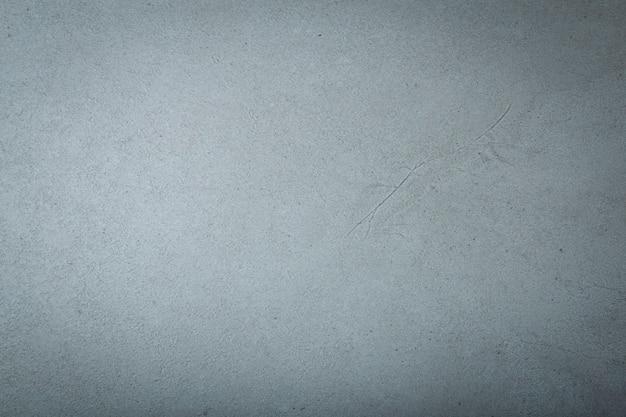 구체적인 배경. 돌과 시멘트의 질감을 가진 콘크리트 표면. 공간 복사 프리미엄 사진