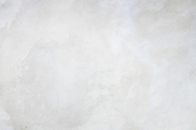 Бетонные текстуры фона Premium Фотографии