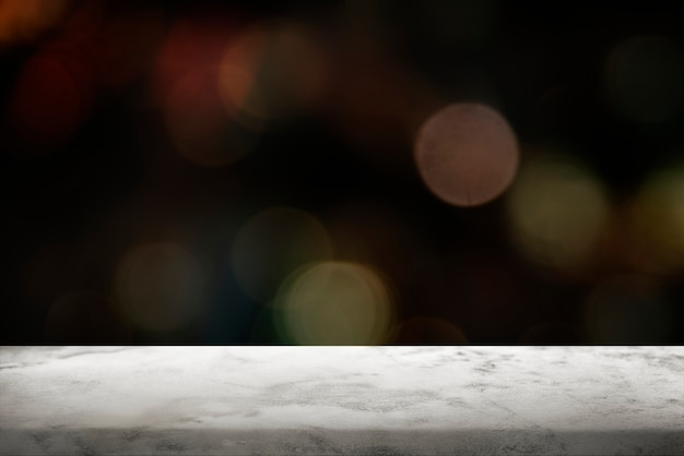 Concrete product background Free Photo