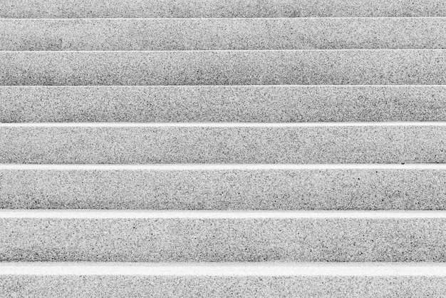 Concrete Stair Photo | Free Download
