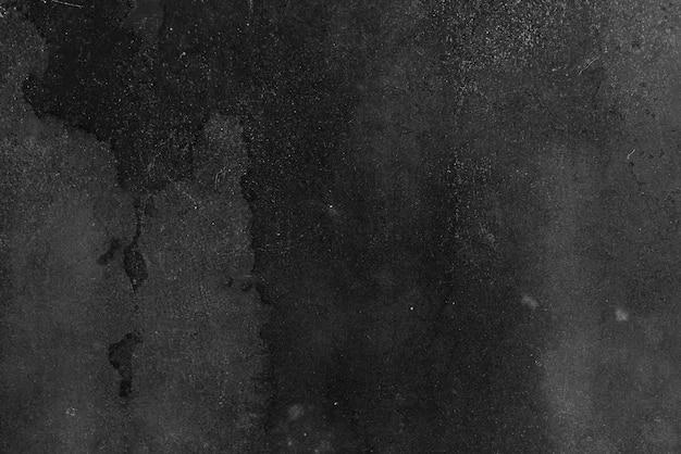 Черный бетон текстура плитка серый бетон