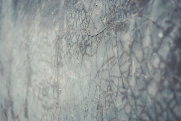 Concrete texture, grunge background Premium Photo