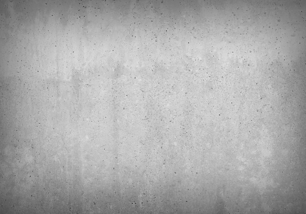 concrete texture Free Photo