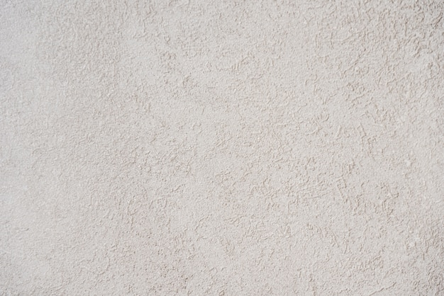 Concrete wall background texture with copy space Free Photo