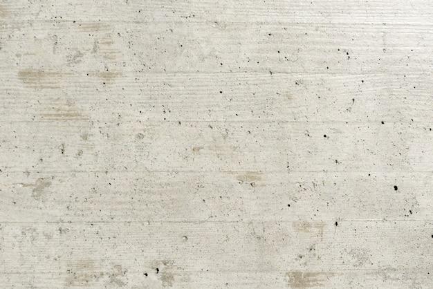 Sfondo muro di cemento Foto Gratuite