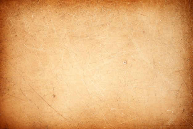 Concrete wall scratched material background texture concept Free Photo